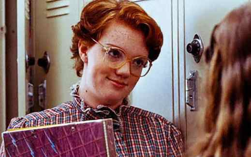barb-stranger-things-shannon-purser_article_story_large-large_transsfxwnnhossudzbpg8a9lxgnplncb4jbmotpfyxdp7d8