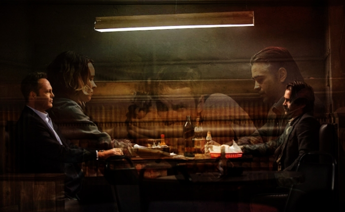 Case For (and Against) True Detective Season 2