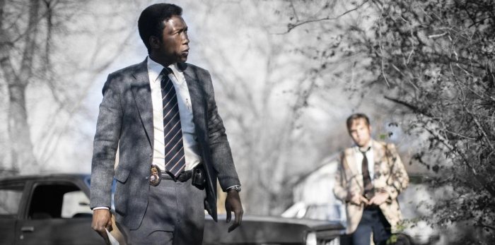 True Detective Season 3 – A Return to Form amidst the Formless Void